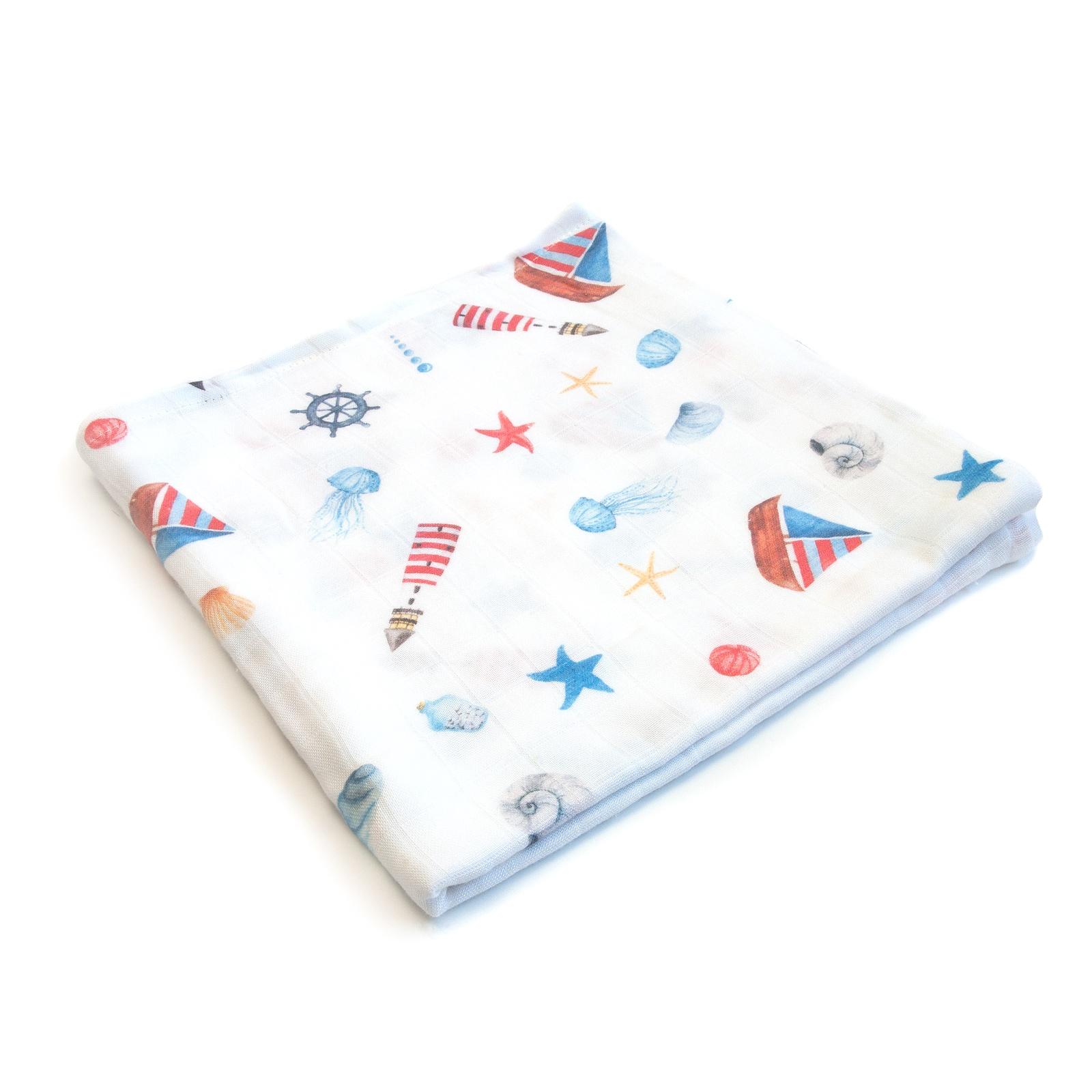 Как стирать муслиновые где купить ткань для бортиков в детскую кроватку